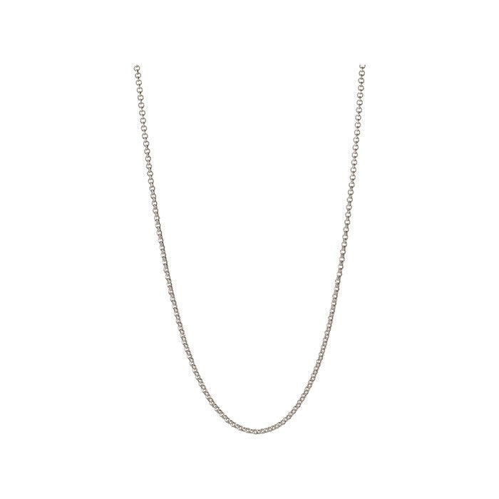 Links of London Mini Belcher Pendant Chain - 5020.0149