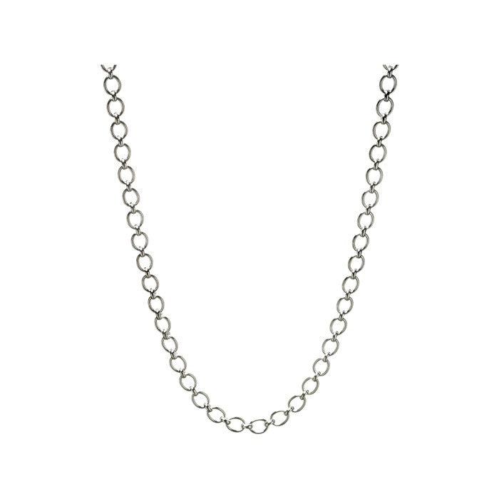 Links of London Classic Links of London Necklace - 5020.0164