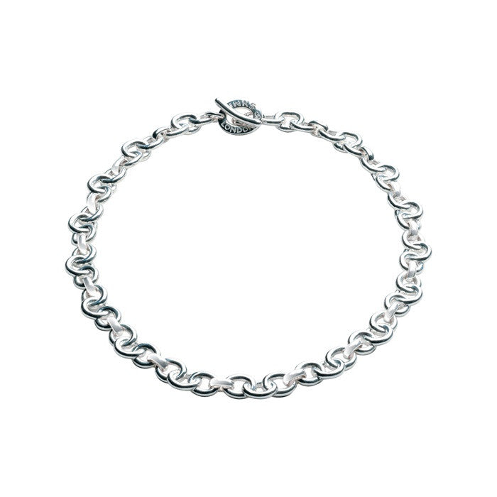 Links of London Signature Necklace - 5020.0307