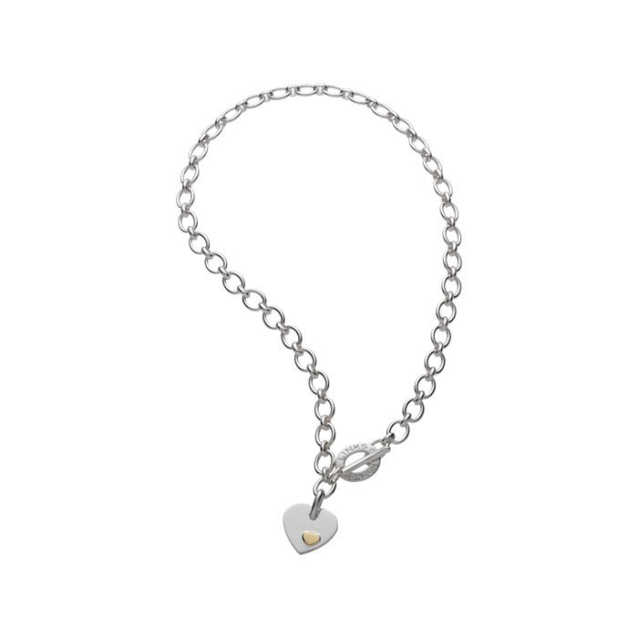 Links of London Classic Necklace - 5020.0315