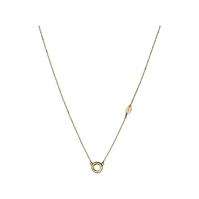 Links of London Sweetie Essence Necklace - 5020.1170