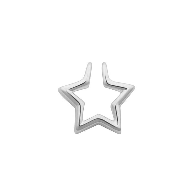 Links of London Star Charm Catcher - 5020.2088