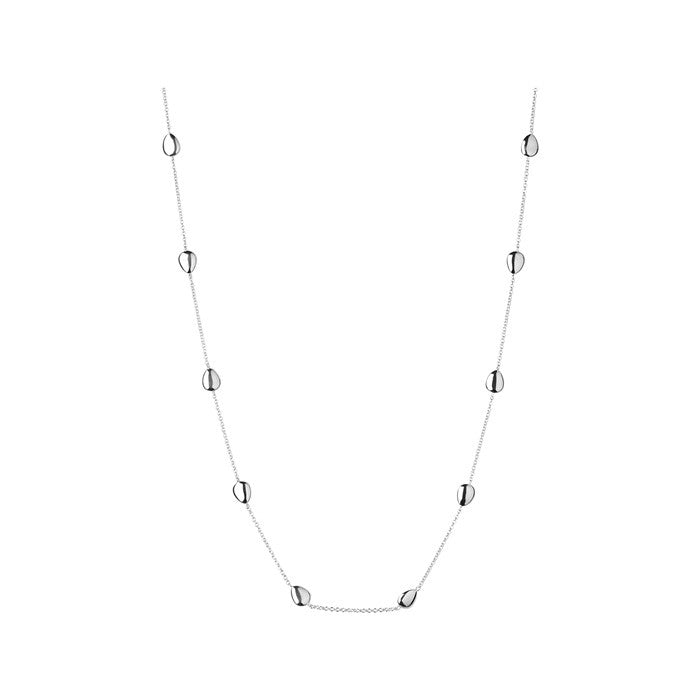 Links of London Hope Necklace - 5020.2682