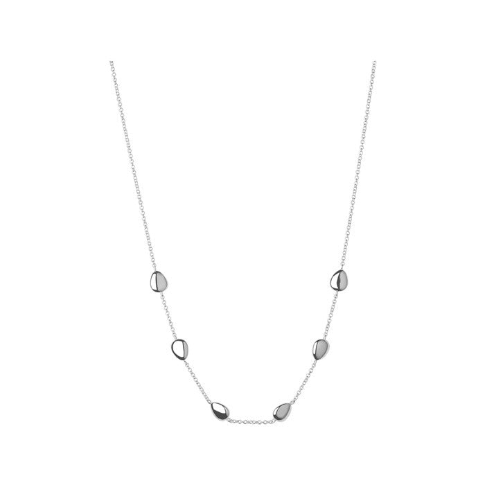 Links of London Hope Necklace - 5020.2684