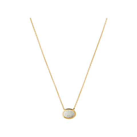 Links of London Diamond Essentials Necklace - 5020.2731