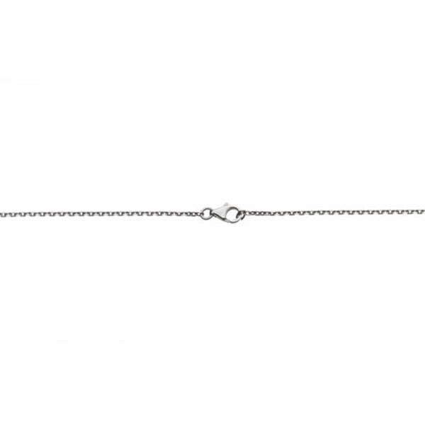 Links of London Brit Lines Pendant Necklace - 5024.0826