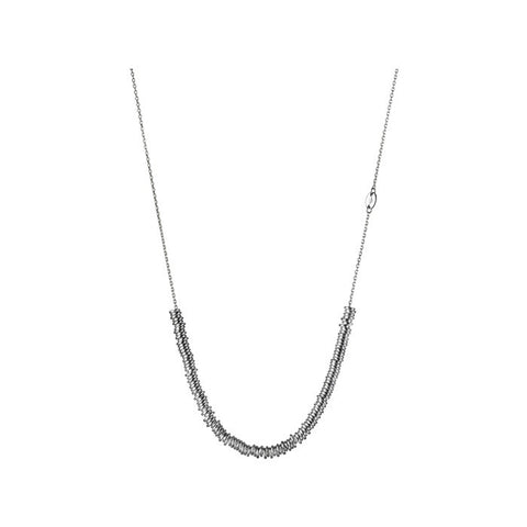 Links of London Sweetie XS Necklace - 5024.0921