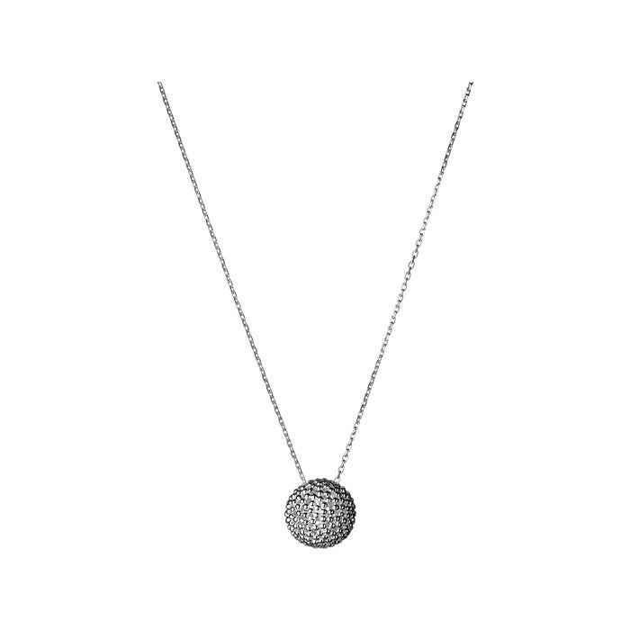 Links of London Effervescence Big Bubble Necklace - 5024.0975