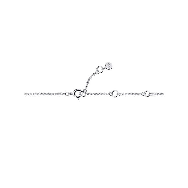 Links of London Hope Necklace - 5024.1338