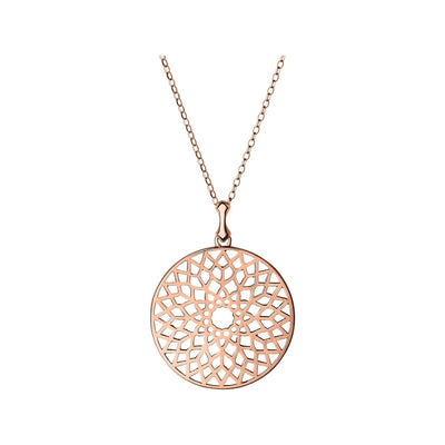 Links of London Timeless Necklace - 5024.1410