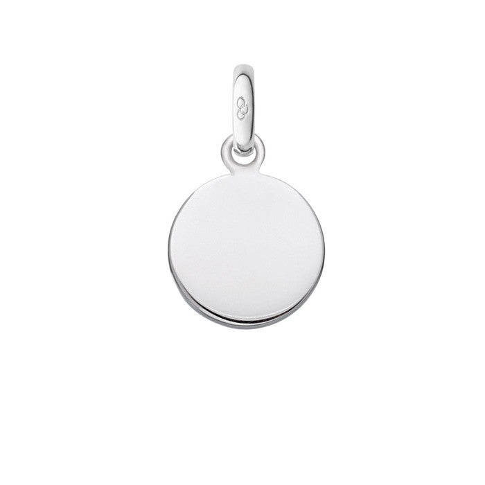 Links of London Disc Charm - 5030.0259