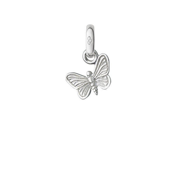 Links of London Butterfly Charm - 5030.1010