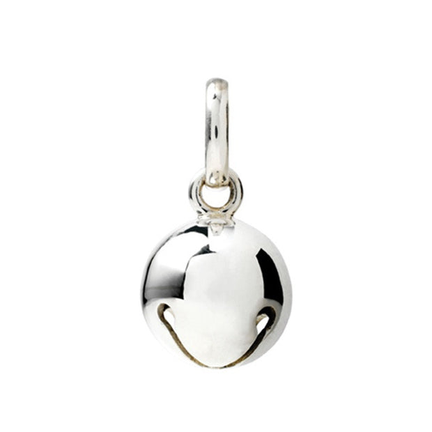 Links of London Jingle Bell Charm - 5030.1044