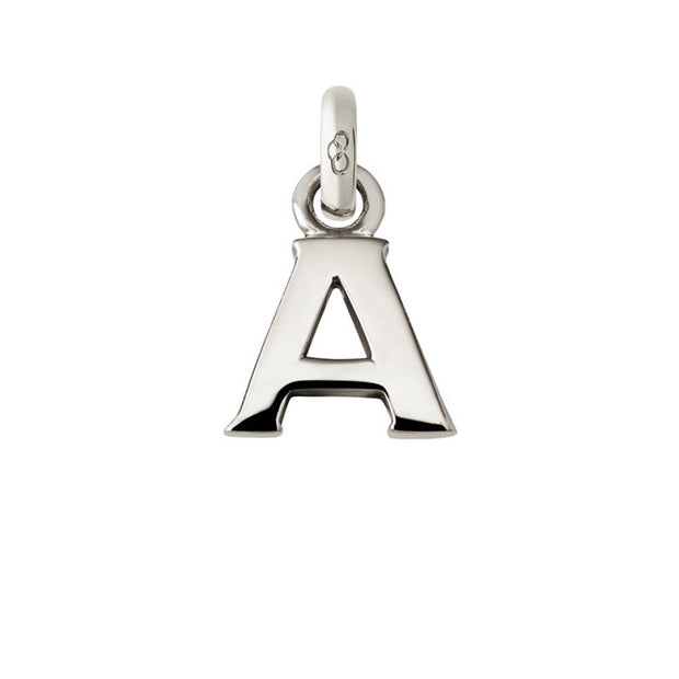 Links of London Alphabet Charm Letter A - 5030.1094