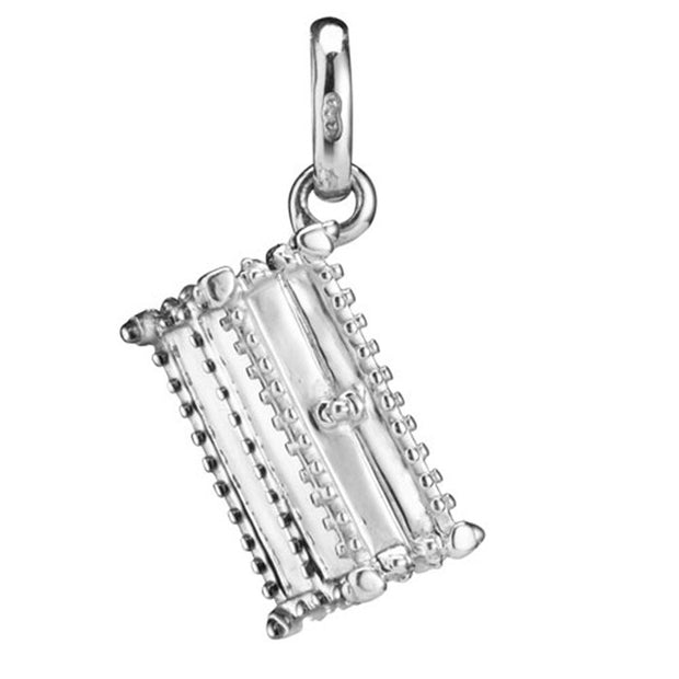 Links of London Trunk Charm - 5030.1202