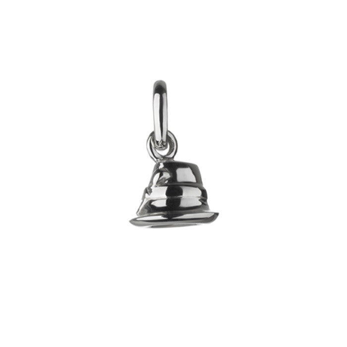 Links of London Mini Trilby Charm - 5030.1240