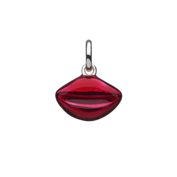 Links of London Sweet Lips Charm - 5030.1243