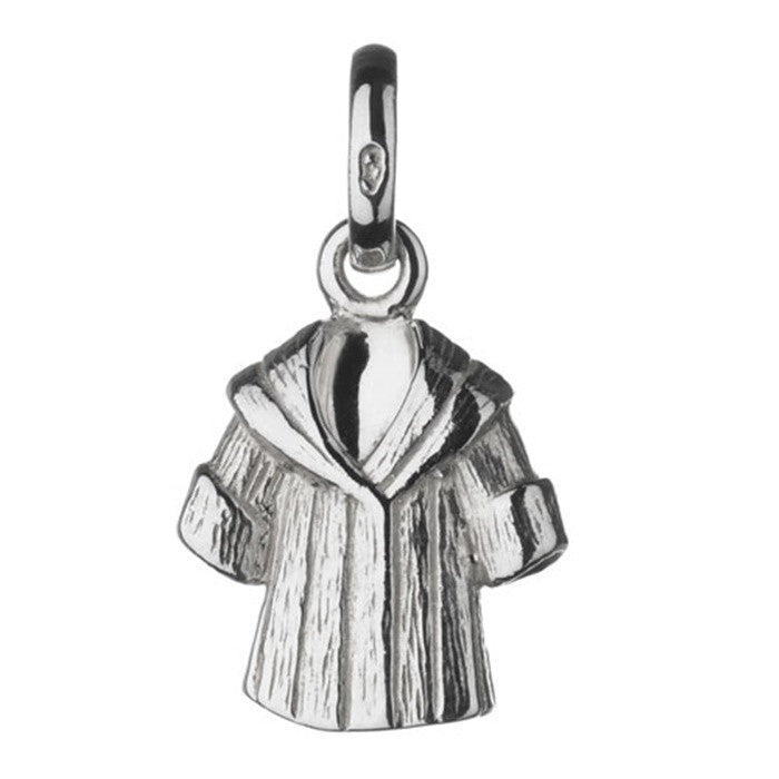 Links of London Fur Coat Charm - 5030.1315