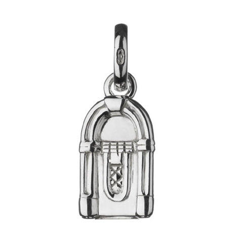 Links of London Juke Box Charm - 5030.1322