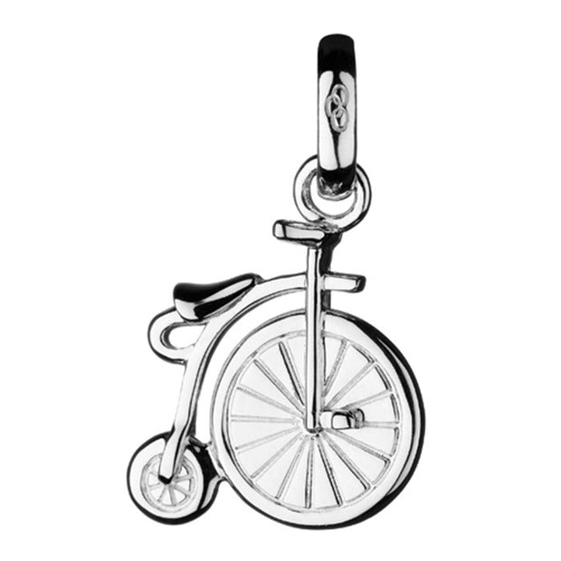 Links of London Penny Farthing Charm - 5030.1530