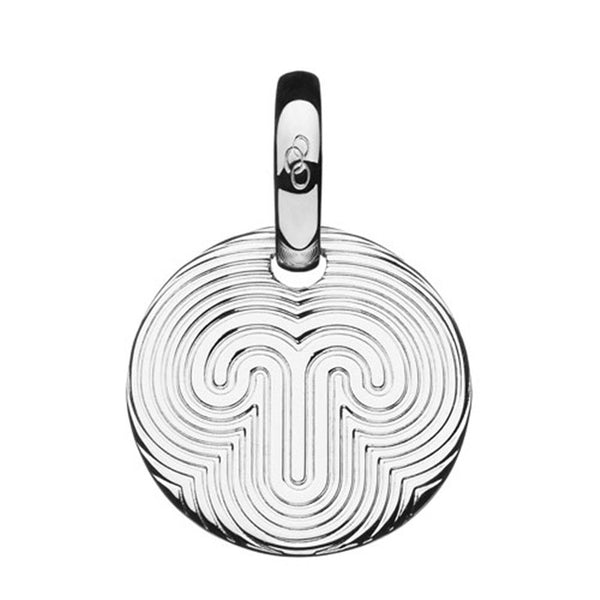 Links of London Aries Disc Charm - 5030.1578