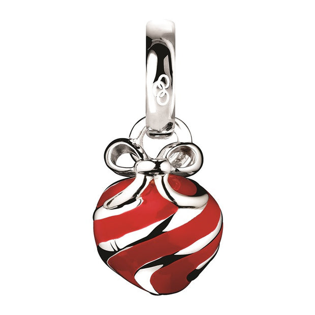 Links of London Bauble Charm - 5030.1693