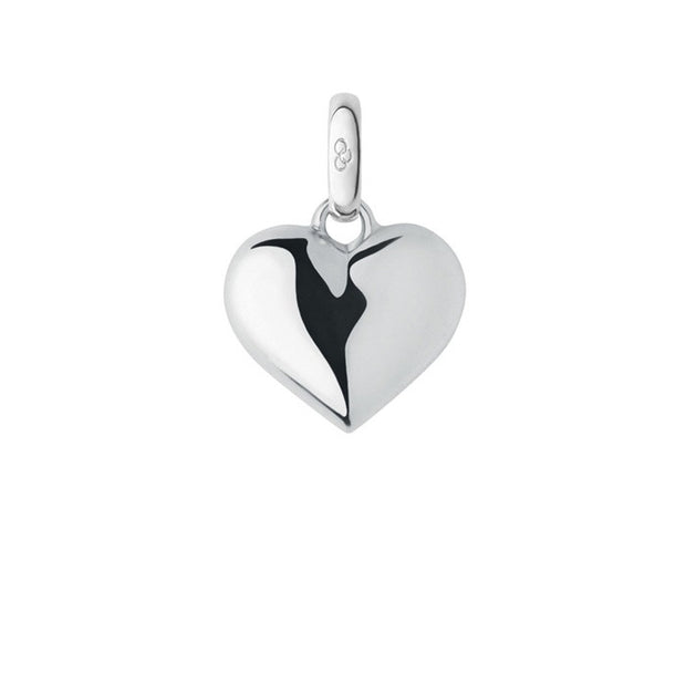 Links of London Birthday Heart Charm - 5030.1890