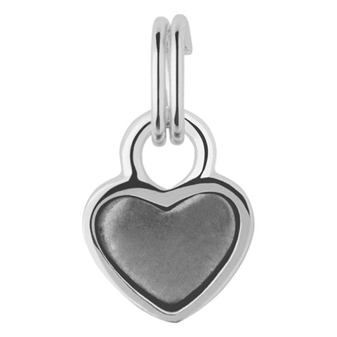 Links of London Mini Heart Tin Charm - 5030.1905