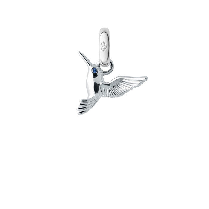 Links of London Hummingbird Charm - 5030.2314