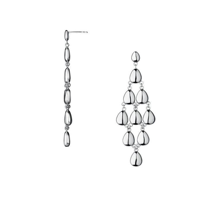 Links of London Hope Chandelier Earrings - 5040.2306