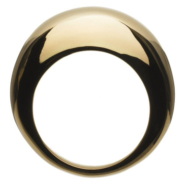 Links of London 18K Gold Hope Ring - 5045.0501