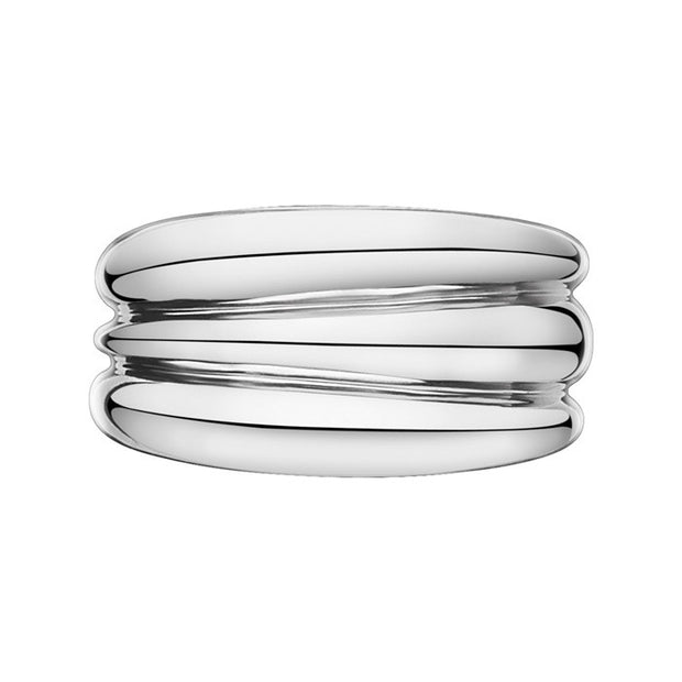 Links of London Hope Triple Stack Ring - 5045.5401