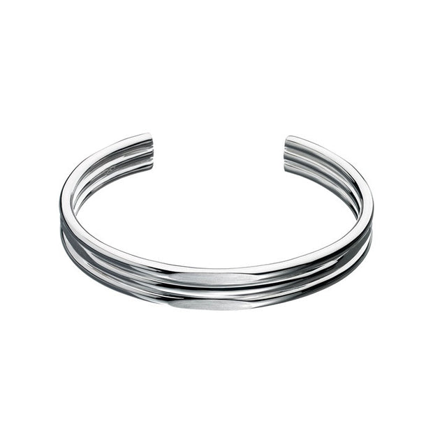 Links of London 20/20 Mens Cuff - 5212.0131