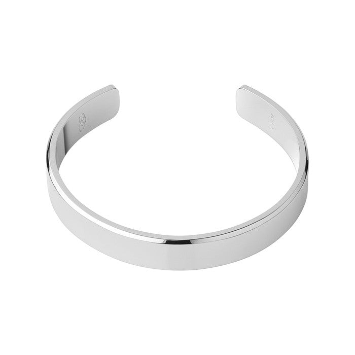 Links of London Mens Essential Bangle - 5212.0137
