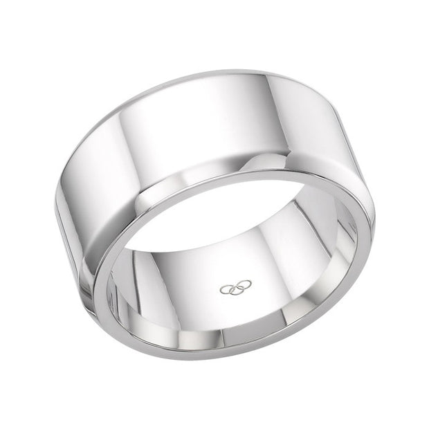 Links of London Mens Essential Ring - 5245.0276