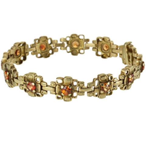 Alex Sepkus Little Windows Bracelet - B-27