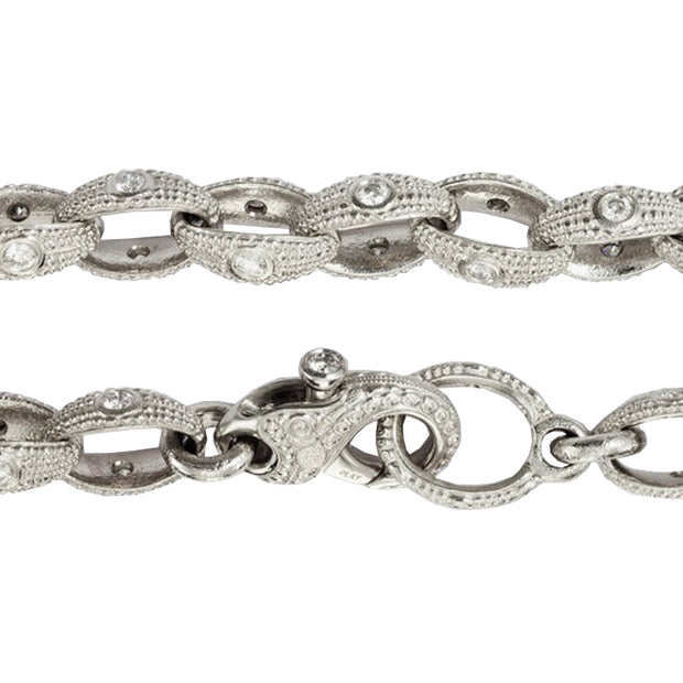 Alex Sepkus Toggle Bracelet - B-2PPD