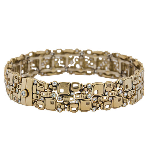 Alex Sepkus Little Windows Bracelet - B-31