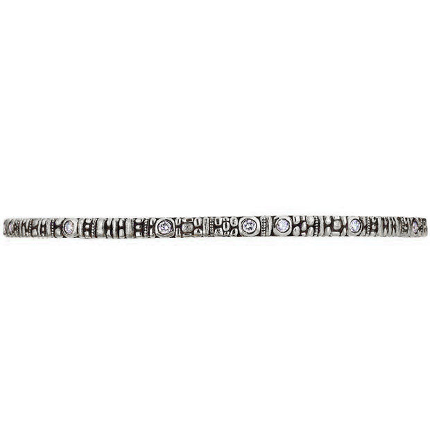 Alex Sepkus Seashore 1 Diamond Bracelet - B-60PD