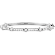 Hearts On Fire Copley Diamond Bracelet