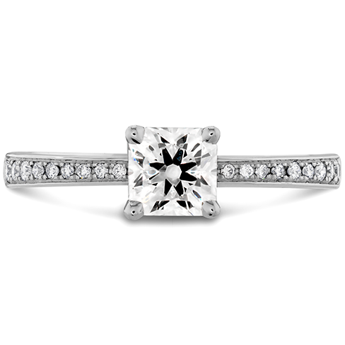 b356f5627 Hearts On Fire Dream Signature Engagement Ring – Passion Fine ...