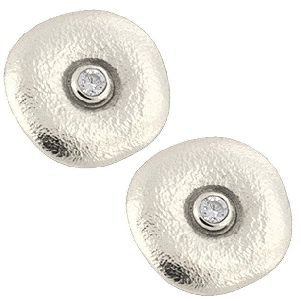 Alex Sepkus Orchard Stud Earrings - E-103P