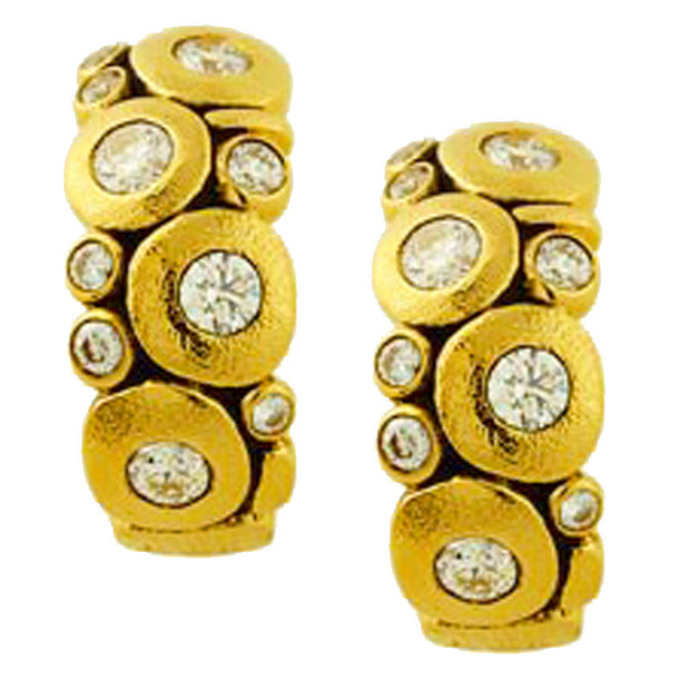 Alex Sepkus Candy Earrings - E-122D