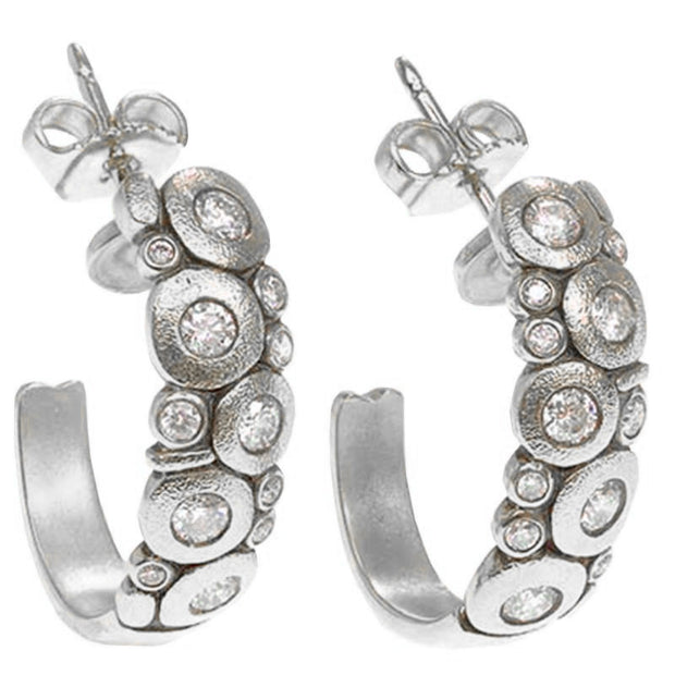 Alex Sepkus Candy Earrings - E-123PD