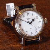 Speake-Marin Piccadilly watch