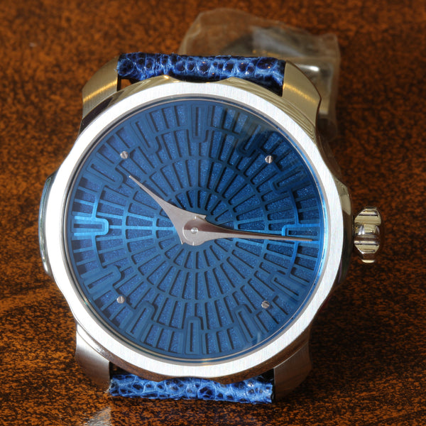 Sarpaneva Korona K1.3 watch