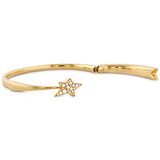 Hearts On Fire Illa Cosmic Bangle