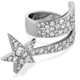 Hearts On Fire Illa Right Hand Diamond Ring