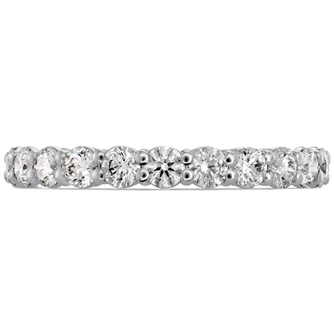 Hearts On Fire Multiplicity Love Eternity Band