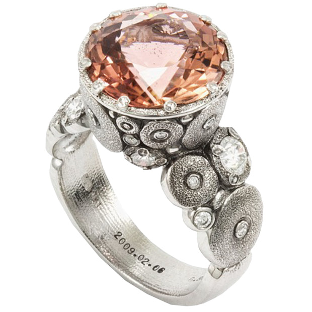 Alex Sepkus Orchard Ring - R-115PMD